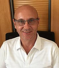 Dr. Mario Kleinke